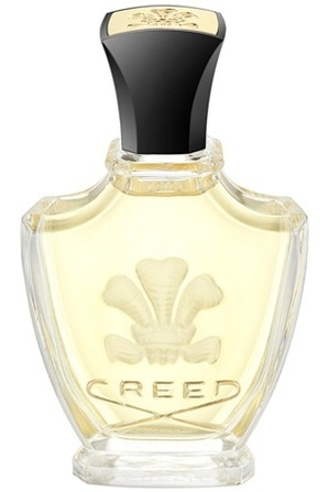 Creed jasmin imperatrice eugenie
