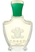 Creed Fleurissimo